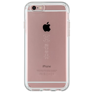 Speck – Coque CandyShell pour iPhone 6/6s