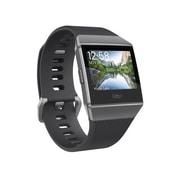 Fitbit – Montre connectée Ionic