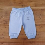 Kitikate Baby Pants, Blue
