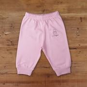 Kitikate Baby Pants, Pink