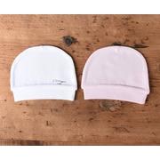 Kitikate 2/Pack Newborn Hat