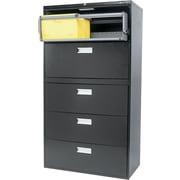 Fileworks - Accessoires pour classeurs latéraux