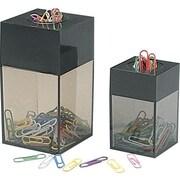Staples® Magnetic Clip Dispensers