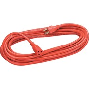 Fellowes Heavy-Duty Extension Cords