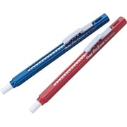 Pentel Clic Eraser®