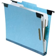 Pendaflex® Hanging Classification Folders