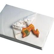 Staples® Newsprint Sheets
