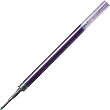 Refills for uni-ball Gel Impact RT Pens