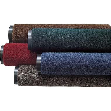 Apache Mills Olefin® Carpet Mats, 4' x 8' feet