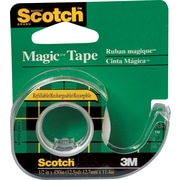 Scotch™ Magic Tape with Dispenser