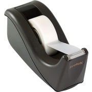 Scotch™ C60 Desktop Tape Dispenser