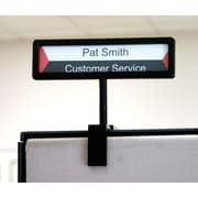 Advantus® Cubicle and Workspace Signs
