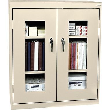 Counter Storage Cabinets