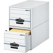 Bankers Box® Stor/Drawer® Storage Drawers