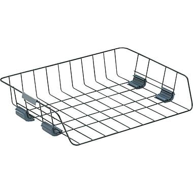 Fellowes® Wire Desk Trays