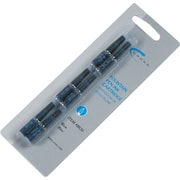 Cross® - Cartouches d'encre de rechange pour plume à réservoir, paq./6