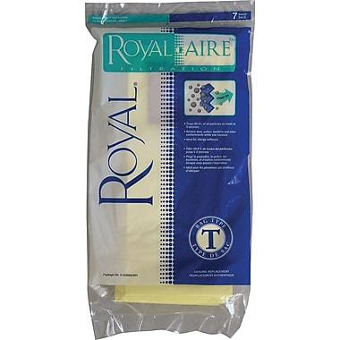 Royal® Appliance Micron Vacuum Bags