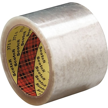 3M Scotch 371 Tapes, 1.9-mil