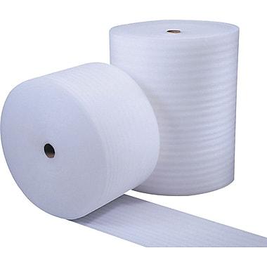 Foam Roll Bundles