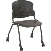 Balt® Nester Stacking Chairs