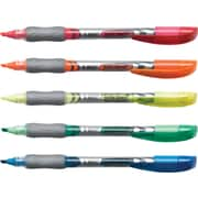 BIC® Brite Liner®+ Liquid Highlighters