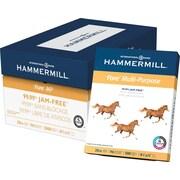 HammerMill® Fore® MP Premium Multipurpose Paper