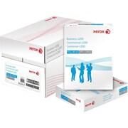 Xerox® Business 4200 Copy Paper