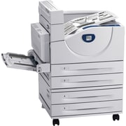 Xerox® Phaser™ 5550 Laser Printer Series