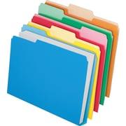 Pendaflex® Double Stuff File Folders