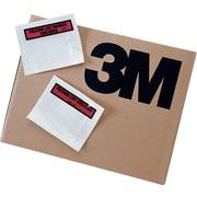 3M - Enveloppes pour bordereaux d'expédition, 1000/paquet
