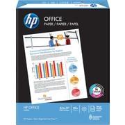 HP Office Paper Reams