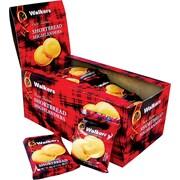 Walker's® Shortbread Cookies, 24 Bags/Box