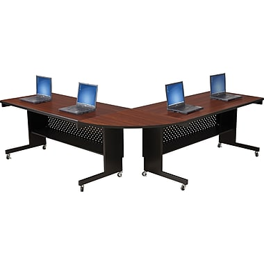 Balt® Agility Table