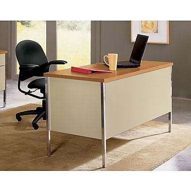 HON® 34000 Series Steel Desks