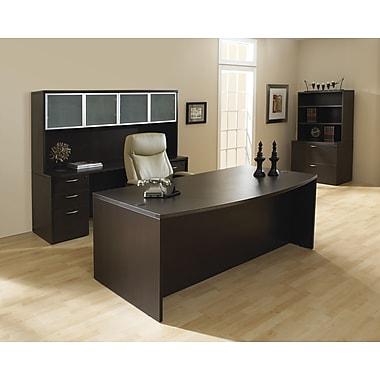 Office Star - Collection Napa, fini Espresso