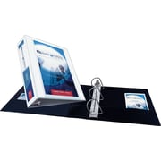 """2"""" Avery® Durable View Binder with EZD Rings"""