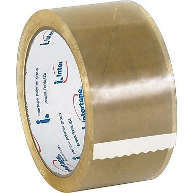 Tape Logic™ 1.8 Mil Acrylic Tape