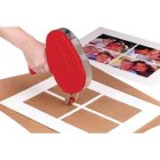 Staples® Industrial #502 General Purpose Adhesive Transfer Tape