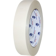 Intertape® #597 Double Sided Film Tape