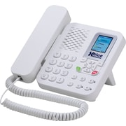 XBLUE Desktop Skype ™ Telephone