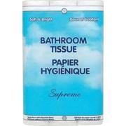 Supreme Double Roll Bathroom Tissue