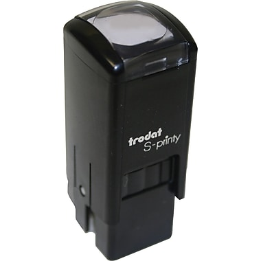 Trodat® 4911 Self-Inking Stamp