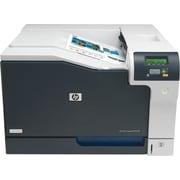 HP® Color LaserJet CP5225 Printer Series