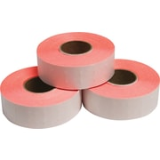 Avery® Price Marking Labels for Model 22-8, 1 Line