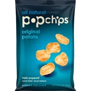 Popchips™, 12 Bags/Box