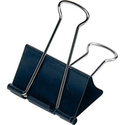 Staples® Large Binder Clips