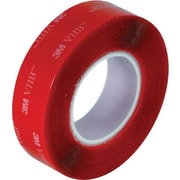 3M™ 4910 VHB Tape