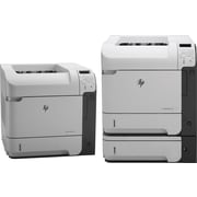 HP® LaserJet Enterprise M603 Printer Series