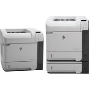 HP® LaserJet Enterprise M602 Printer Series