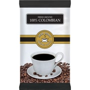 Java Roast Ground Coffee Packets